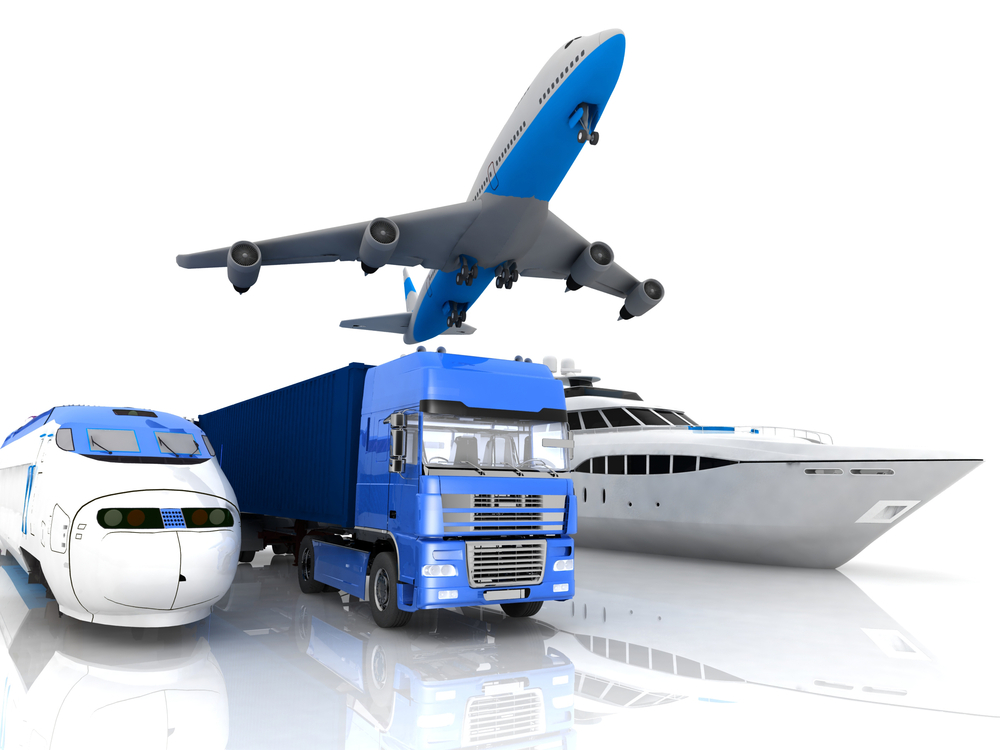 10 small business ideas in the transportation industry mak cci